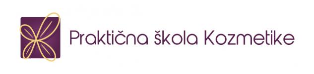 Škola Kozmetike Online